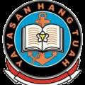 Yayasan Hang Tuah Surabaya